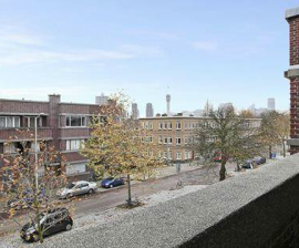 Juliana van Stolberglaan 188, Den Haag