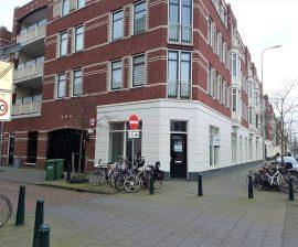 Beeklaan 20, Den Haag