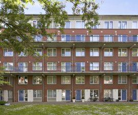 Thijssestraat 341