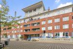 Thijssestraat225DenHaag-01a