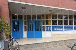 Thijssestraat225DenHaag-05