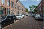 Cartesiusstraat_Straat_001a