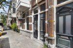 Obrechtstraat 199 25