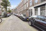 Obrechtstraat 199 26