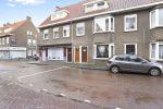 Busken Huetstraat 56 Den Haag (19)