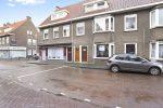 Busken Huetstraat 56 Den Haag (19)extra