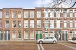 Newtonplein 16 Den Haag (1)