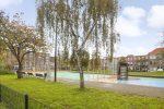Newtonplein 16 Den Haag (19)