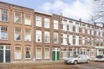 Newtonplein 16 Den Haag (20)