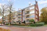 mgr p j willekenslaan 133 rijswijk (1)