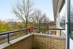 mgr p j willekenslaan 133 rijswijk (18)