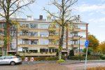 mgr p j willekenslaan 133 rijswijk (19)