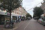 weimarstraat2