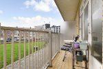 Zeekant 98F Den Haag (11)