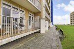 Zeekant 98F Den Haag (16)