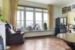Zeekant 98F Den Haag (4)