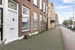 De La Reyweg 42 Den Haag (18)