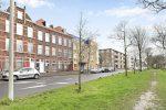De La Reyweg 42 Den Haag (19)