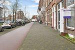 De La Reyweg 42 Den Haag (20)