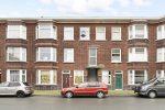 Schaarsbergenstraat 176 Den Haag (1)
