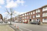 Schaarsbergenstraat 176 Den Haag (19)