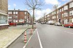 Schaarsbergenstraat 176 Den Haag (20)