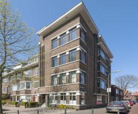 Vreeswijkstraat 369