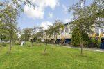 Siergaarde155Rijswijk-03