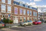 Renbaanstraat68DenHaag-EXT-01
